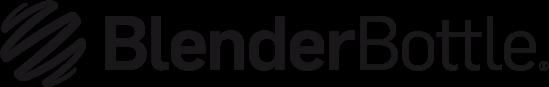BlenderBottle